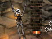 Kill A Skeleton Hacked