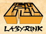 Labyrink Hacked