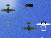 Midway 1942 V2 Hacked
