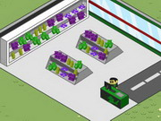 Play Mini Market Tycoon
