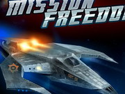 Mission Freedom Hacked