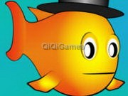 Mr. Goldfish: Reboot!