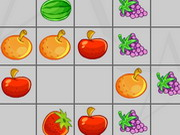 Multi fruit line