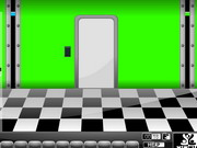 Play Mystery Escape