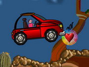 Play Nano Car Race Hacked
