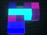 Neon Cube Hacked