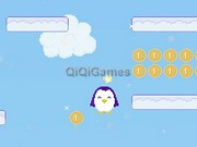 Play Penguins Can Fly! 2