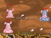 Pigmenator: The Judgment Day