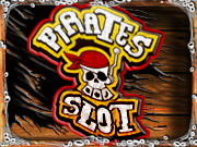 Play Pirates Slot