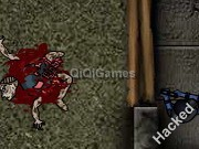 Play SAS: Zombie Assault 2 Hacked