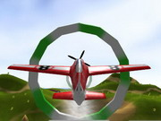 Play Sky Kings Racing
