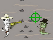 Spermatozoon Vs Zombies 2 Hacked