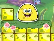 Spongebob Jelly 3