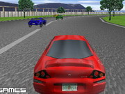 Play Test Drive 3D