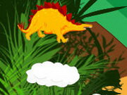 Play Tiny Dino Adventure