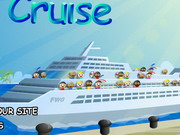 Ultimate Cruise