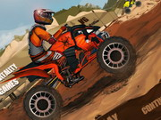 Play 4x4 Atv Racing