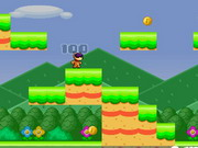 Coin Pusher Mania Hacked - QiQiGames Com - Play Free Games