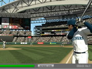 Baseball Hidden Letters Walkthrough