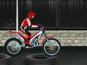 Bike Trial 3 Hacked