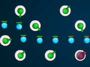 Bubble Tower Defence 2