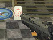 Counter Strike Lite Hacked