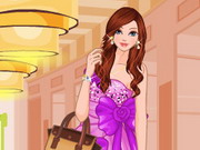 Fashion Miracle Dress Up