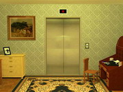 Floors Escape 4 Walkthrough