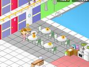 Play Frenzy Hotel
