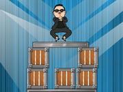 Play Gangnam Ta Ta Ta 2