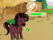 Horse Farm Assistant Hacked