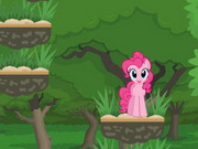 Little Pony Jumping Adventure Hacked