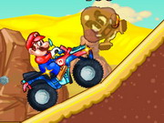 Mario Atv Remix 2