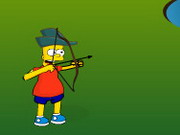 Simpson Archer Hacked