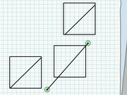 Slice Geom 2 Walkthrough