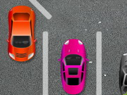 Smart Parking Courses Hacked