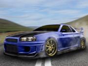 More Racing Games