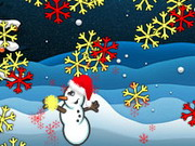 A Christmas Blackout Walkthrough - QiQiGames.Com - Play Free Games ...