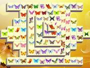 butterflymahjong