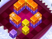 Play Cubis Creatures