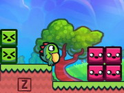 Dino Run 2 Hacked - QiQiGames Com - Play Free Games Online