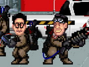 Ghostbusters B.i.p 2