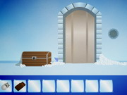 Ice Age Escape Walkthrough