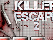 Killer Escape 2: The Surgery