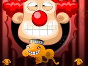 Monkey Go Happy Mayhem Walkthrough