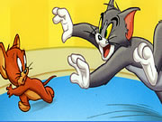 Tom And Jerry Xtreme Adventure 3
