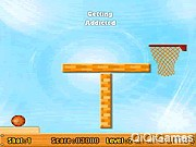Basket Ball-2