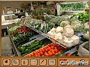 Hidden Objects-Supermarket 2