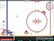 Best Hockey Game