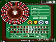 Play Mobster Roulette 2